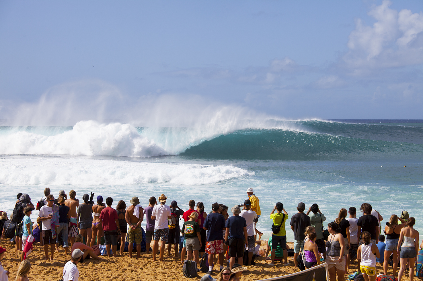 Billabong Pipe Masters - Melmarc - A Full Package Screen ...